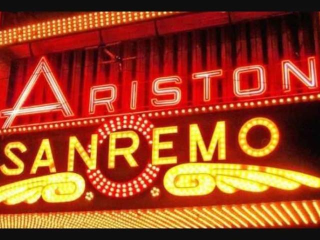 Sanremo 2021: il Festival è confermato e ora si lavora al pubblico in presenza