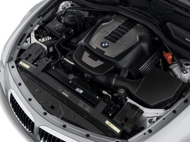 Bmw 650 Engine Diagram