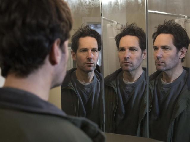 """Living with yourself"", la nuova serie originale firmata Netflix"