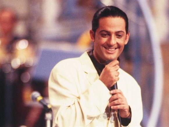 Fiorello sorprende Nicola Savino: «Sarò ospite di 90 Special. Potevo venire alla seconda puntata ma il programma te lo taglieranno prima»