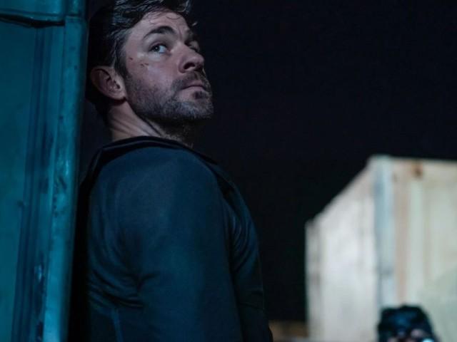 Nuove serie tv su Prime Video a novembre, cosa guardare da Jack Ryan 2 a L'Uomo nell'Alto Castello 4
