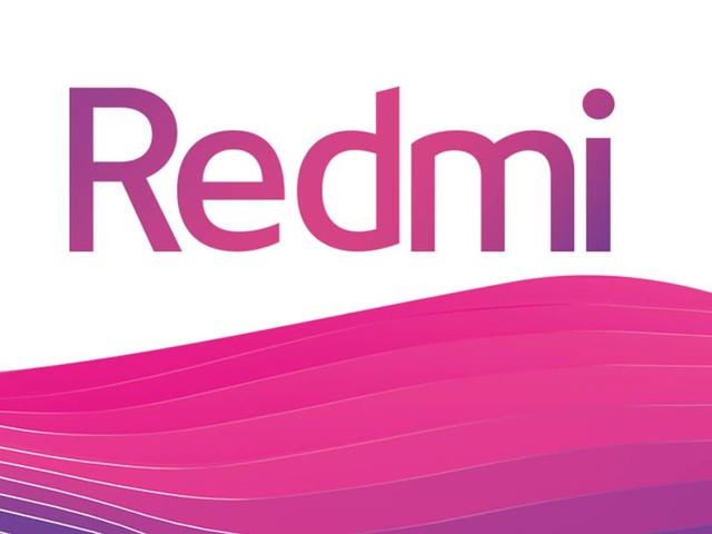 Ecco le ultime novità su Redmi 8 e Redmi 8A, Google Pixel 4 XL e Samsung Galaxy M10s