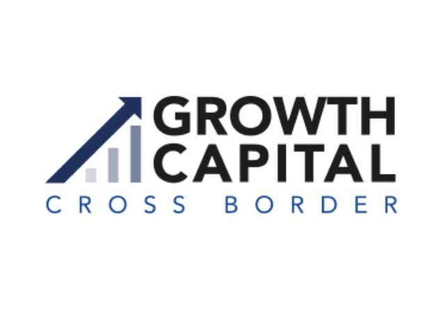 Al via A-Road, programma di accelerazione di Growth Capital per le scale-up