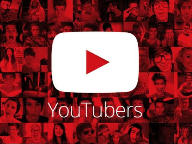 Quanto Guadagna Uno YouTuber? Ecco I Più Pagati Del 2017