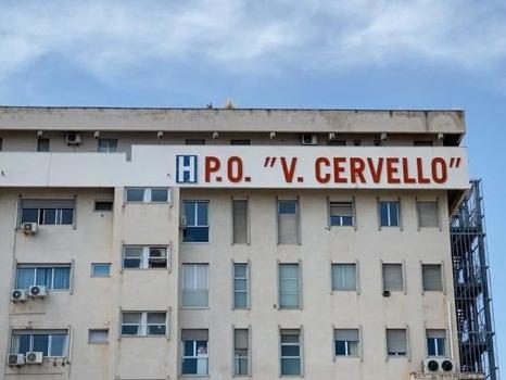 Coronavirus, si allargano i focolai a Palermo: nuovi casi al Pagliarelli e nella Missione di Biagio Conte
