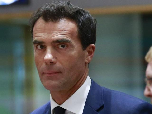 L'ex sottosegretario Gozi indagato a San Marino per una consulenza fantasma