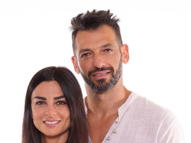 Serena e Pago, le confessioni dopo la rottura: si sentono ancora ma non stanno più insieme