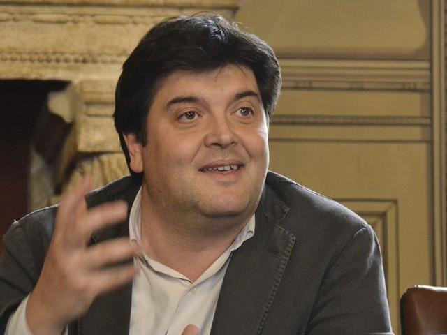 Consiglio comunale shock: a Rovereto la maggioranza non c'è più