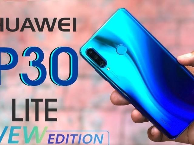 Triplice codice sconto MediaWorld con Huawei, Honor e Xiaomi in svendita il 21 gennaio