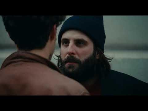 Due amici – Il trailer italiano