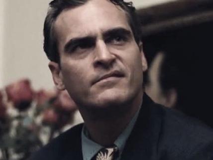 Joaquin Phoenix quot Il mio Joker sar agrave unico quot