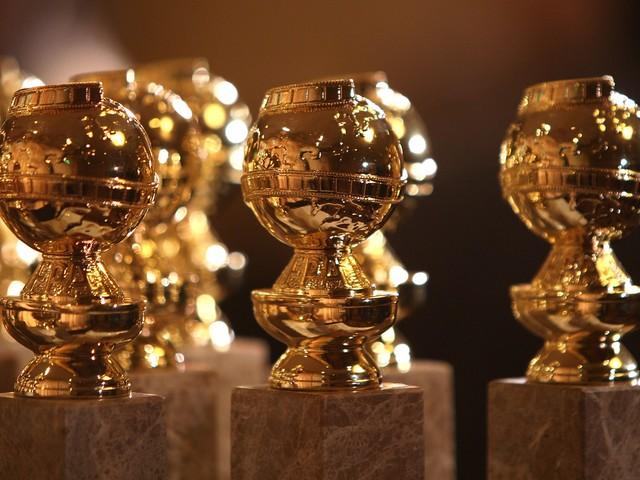 Rivoluzione ai Golden Globe dopo accuse di razzismo ai neri e corruzione: cosa cambia