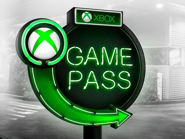 Xbox Game Pass, tutte le novità in arrivo: c'è anche Age of Empires III DE