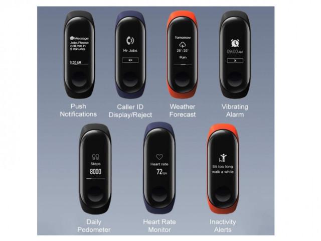 Miglior smartwatch Xiaomi: guida all'acquisto 2020