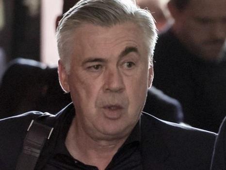 Ancelotti non è più l'allenatore del Napoli, in arrivo Gattuso