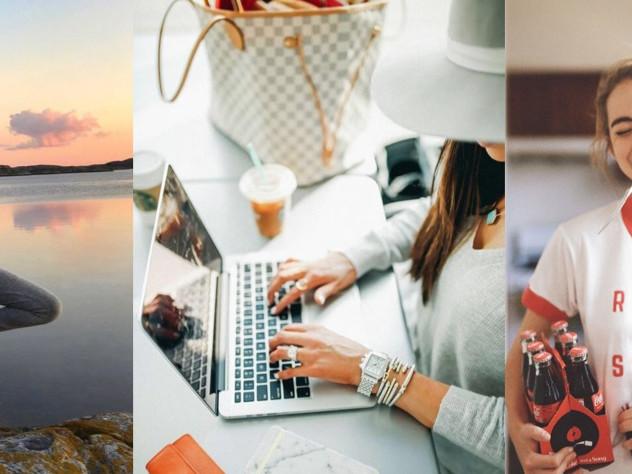 5 consigli per un back to school/work senza stress