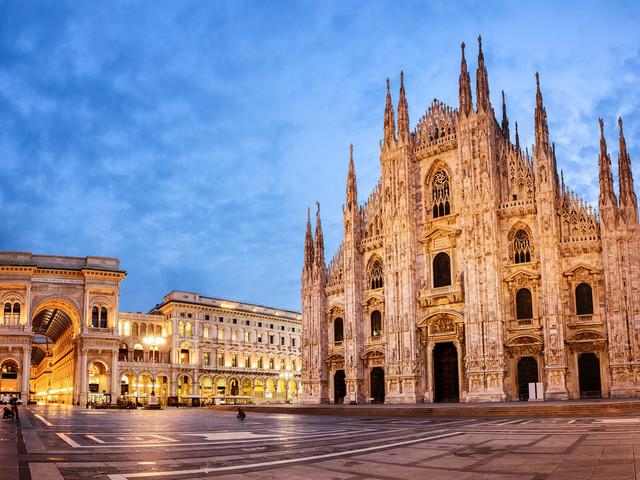 Giornate Europee del Patrimonio 2020 in Italia: cosa sono, gli eventi e gli appuntamenti serali a 1 euro