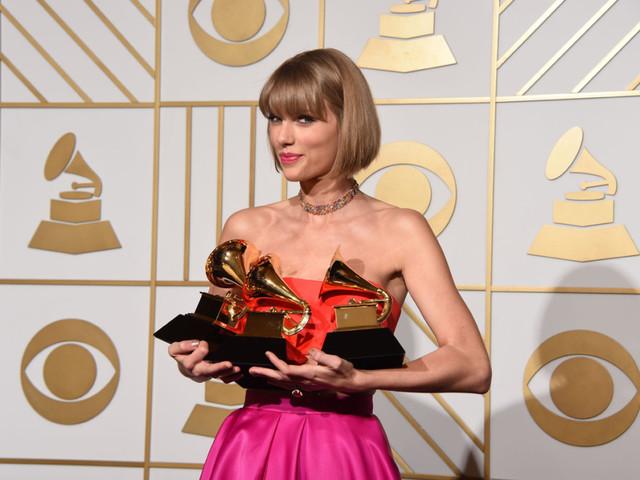 Taylor Swift, nuovo singolo in arrivo?