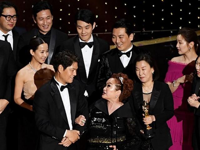 Oscar 2020, il bilancio finale, tra sorprese e delusioni, nel segno di Parasite