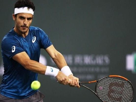 ATP Tokyo: I risultati con il dettaglio del Primo Turno di Quali. Subito eliminato Thomas Fabbiano