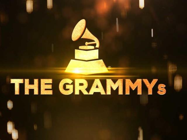 Grammy 2019: il sito ufficiale spoilera per errore i vincitori? – ecco la lista [SPOILER]