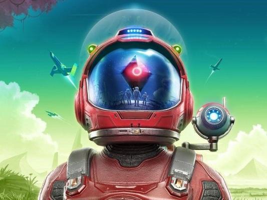 No Man's Sky, l'aggiornamento Beyond sta cusando qualche problema - Notizia - PS4