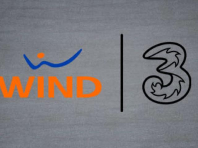 Non così special le ricariche Wind e Tre con 1 euro in meno di credito dal 28 ottobre