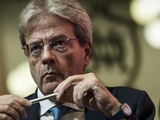 La non semplice partita di Paolo Gentiloni a Bruxelles