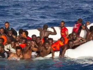 Migranti, senza Salvini già triplicati gli sbarchi