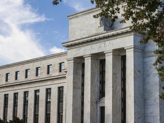 La Federal Reserve potrebbe tornare a tagliare il costo del denaro