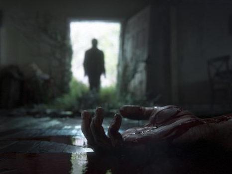 The Last of Us Part 2 non avrà multiplayer online? Clamorose indiscrezioni in rete