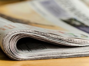 Caso Nilde Iotti: esposto delle giuriste d'Italia contro Libero