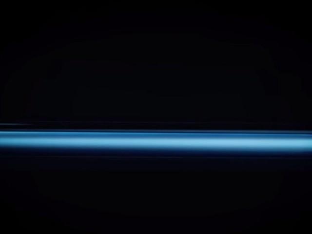 OnePlus 7T arriva il 26 settembre