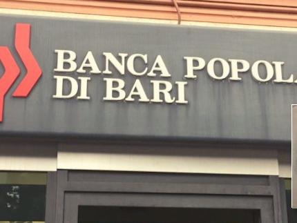 Il tentativo di Bankitalia di allungare l'agonia Ecco le carte della verità