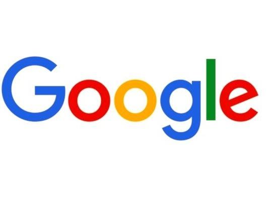 Le ricerche su Google potrebbero predire nuovi focolai di Covid
