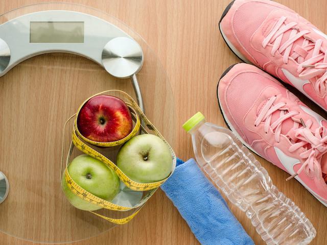 Dieta, le migliori della settimana dal 23 al 29 novembre