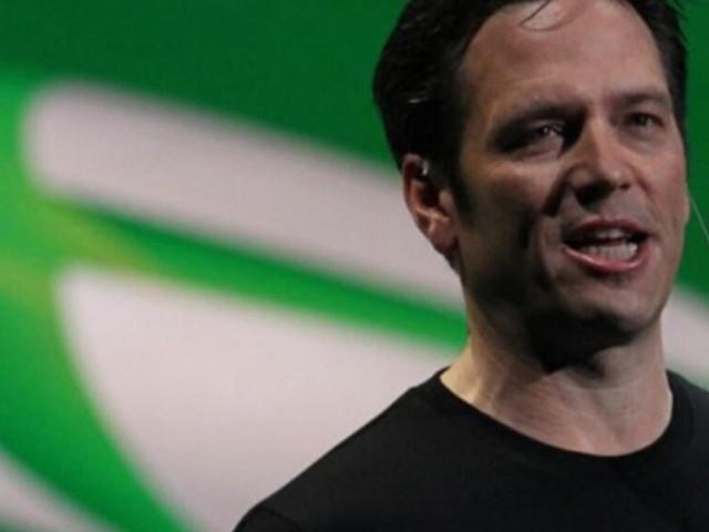Xbox Series X/S e le esclusive su PS5 o altre piattaforme? L'ecosistema Microsoft ha la priorità
