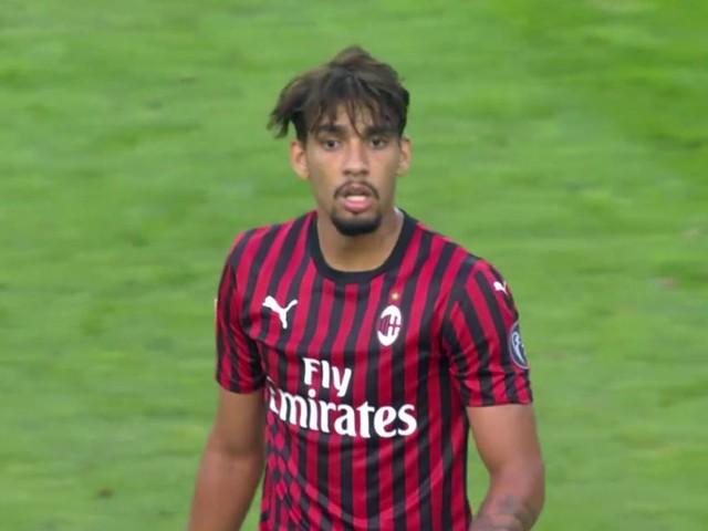 Serie A, calendario quarta giornata in tv: Milan-Inter su Dazn, Bologna-Roma su Sky