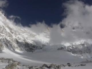 Ottantenni sugli Ottomila: solo Yuichiro Miura in vetta all'Everest