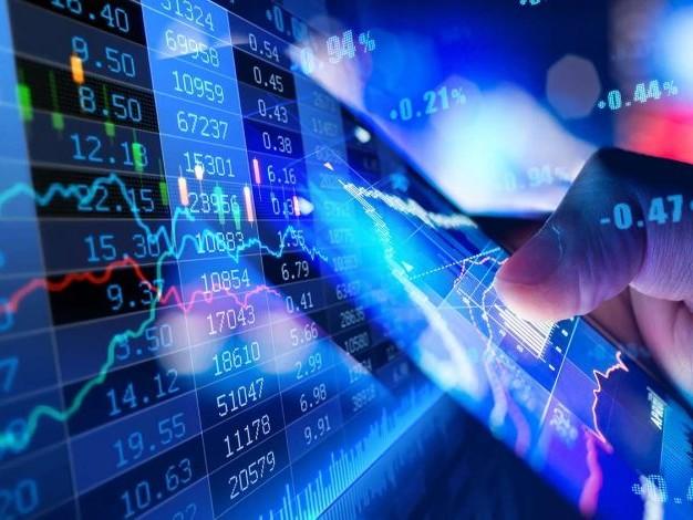 Sfatiamo tutti i miti sul trading online