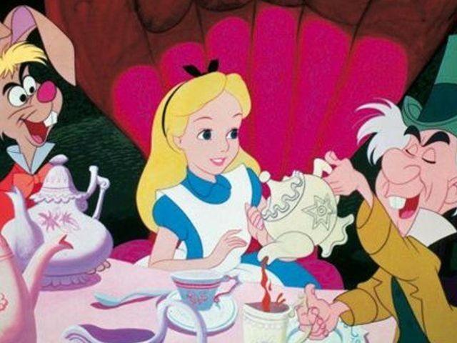 Alice nel paese delle meraviglie: il significato che non tutti conoscono