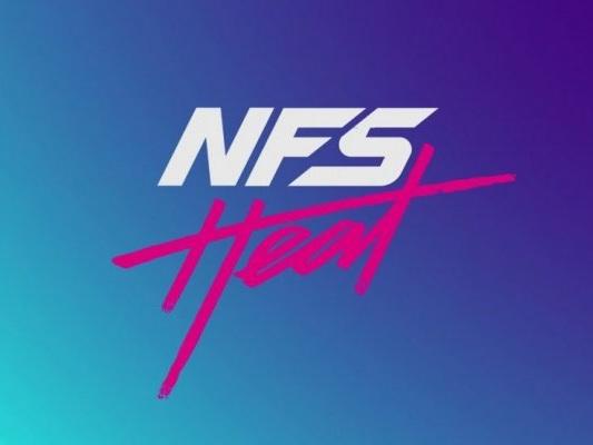 Need for Speed Heat, tutti i dettagli ufficiali da Electronic Arts - Notizia - PC