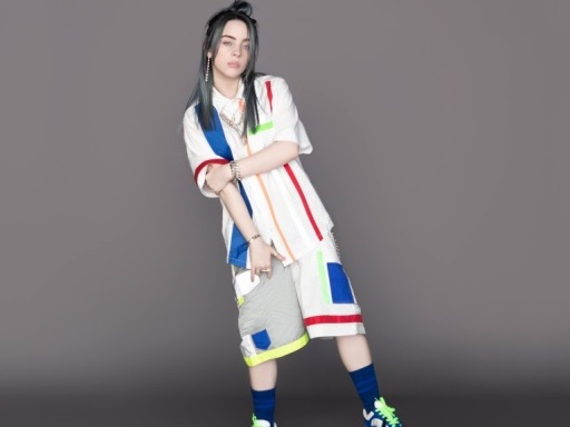 "Billie Eilish: inizialmente ""Everything I Wanted"" aveva un titolo molto più dark"