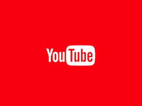 Google spegne i sogni degli aspiranti YouTuber: solo il successo porta guadagno