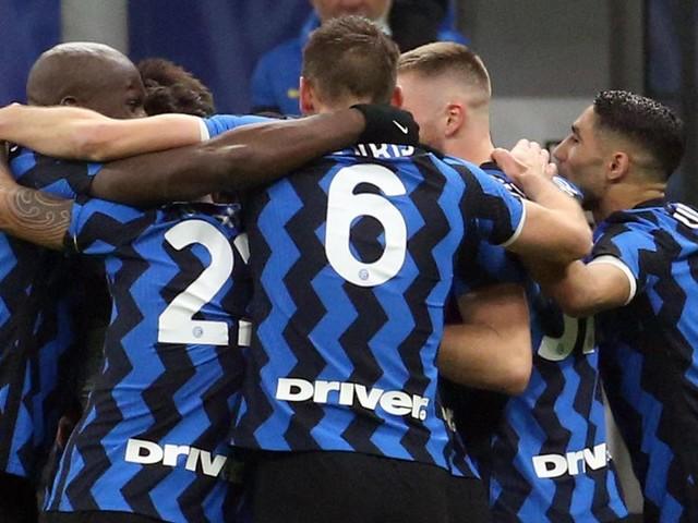 La notte di Conte: cosa ha detto Inter-Juventus