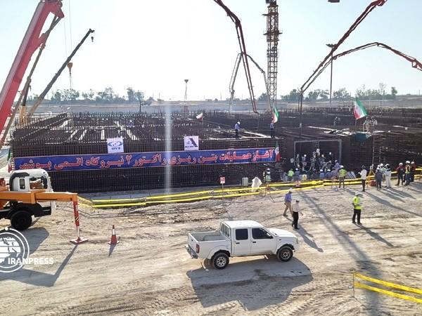 In Iran scoperto un enorme giacimento petrolifero, potrebbe aumentare di un terzo le riserve di greggio del Paese