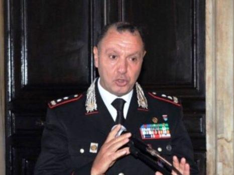"""Trebisacce, Cotticelli annulla il sopralluogo all'ospedale. Il sindaco: """"E' un fatto molto grave"""""""