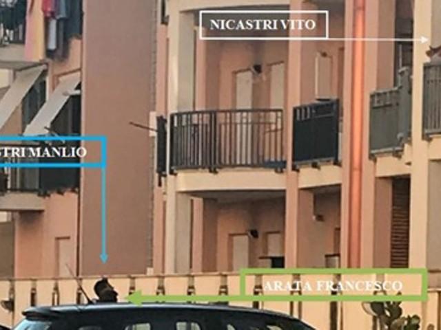 Mafia e politica, l'imprenditore Nicastri collabora con i pm, tremano Roma e Palermo