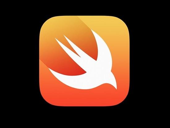 Google Fuchsia: il nuovo OS di BigG supporterà Swift