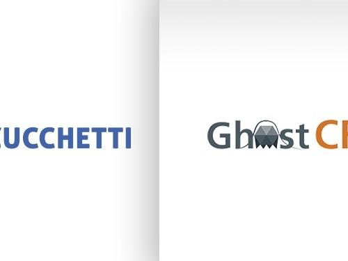 Il Gruppo Zucchetti acquisisce Ghostcfo
